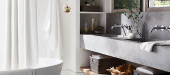 what is a powder room bed and bath crate and barrel