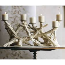 driftwood furniture driftwood table chairs home accents