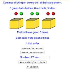 11 best probably images on pinterest conditional probability ap