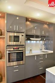 kitchen cupboard doors prices south africa easylife kitchens easylife kitchens