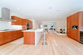 modern wood slab kitchen cabinets kitchen contemporary cabinets beyond