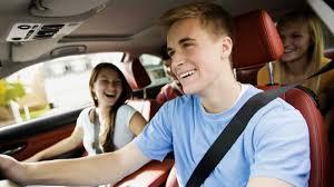 lexus scholarship richmond va distracted driving program wants eyes on the road autoweek