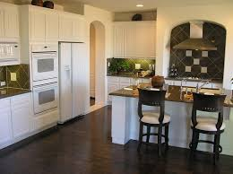 Kitchen Cabinets Anaheim by Kitchen Cabinets Anaheim Kitchen Cabinets Anaheim Brilliant With