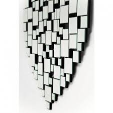 spiegel design 35 best interieur design spiegels images on design