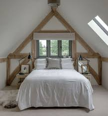 best 25 dormer bedroom ideas on pinterest loft storage attic