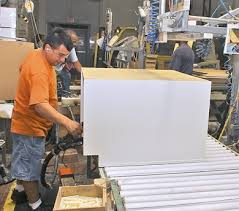 Masterbrand Cabinets Ferdinand Masterbrand Cabinets Auburn Al Everdayentropy Com