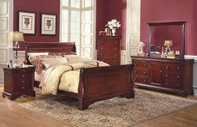 best affordable bedroom furniture in modern style design