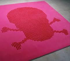9 best furniture floor to heaven carpet images on