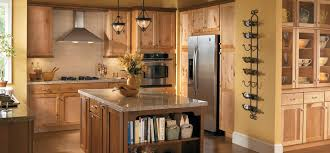 design your own kitchen island design your own kitchen small kitchen island ideas home kitchen