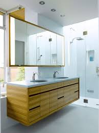 Modern Bathroom Light Fixtures Interesting Vertical Vanity Lighting Design Collection U2013 Modern