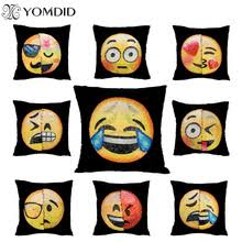 Tao Face Cushion With 2 Buy Mermaid Pillow And Get Free Shipping On Aliexpress Com