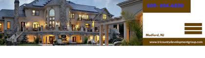 Vanity Tri County Mall Tri County Development Group Inc Medford Nj Us 08055