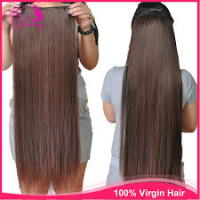 where to buy hair extensions 2018 100 human clip in hair extensions