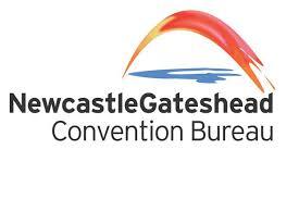 convention bureau newcastlegateshead convention bureau wins top award the journal