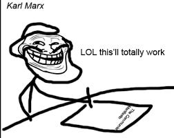 Trolling Memes - 28 funny troll memes weneedfun