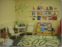chambre bébé montessori merci qui merci montessori ma maison montessori la chambre d