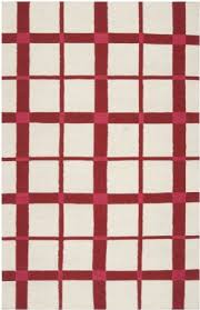 12x18 Area Rug Area Rugs 12x12 12x15 12x18 Area Rugs Collection