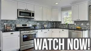 white dove kitchen cabinets white kitchen appliances coming back fabulous white kitchens white
