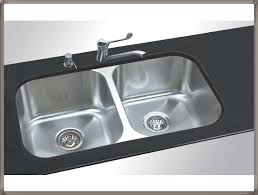 home decor undermount stainless steel sinks corner kitchen sink