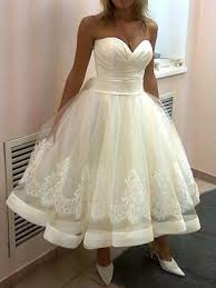 traditional wedding dresses traditional wedding dresses traditional dresses online