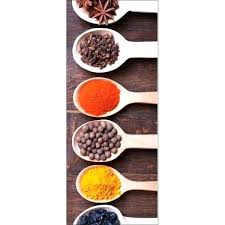 stickers porte cuisine sticker porte cuisine stickers porte cuisine stickers porte
