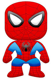spider man clipart free download clip art free clip art on