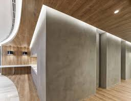 bureau interiors swiss bureau interior design tecom auditorium dubai uae