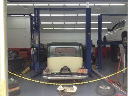 lexus body shop cerritos papa u0027s auto service u0026 tires anaheim ca 92804 auto repair