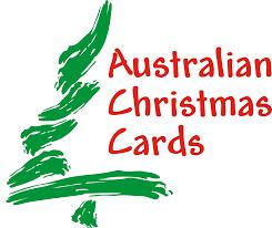 australian christmas renton