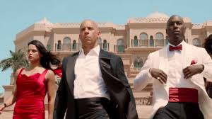 download movie fast and the furious 7 fast and furious 7 watch fullmovie online bluray hd download