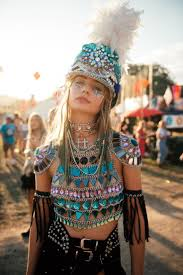 best 25 burning man costumes ideas on pinterest burning man