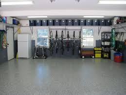 Rubbermaid Garage Organization System - garage organization best garage organization garage design