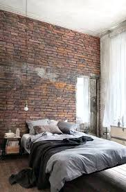 industrial decorating ideas industrial style bedroom ideas industrial bedroom decor industrial