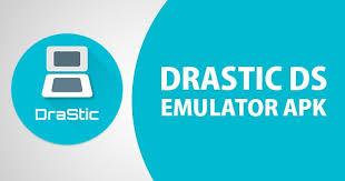 drastic ds emulator full version hack drastic ds emulator apk v2 5 0 4 download full version