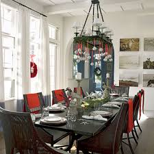 Christmas Decorations Hanging Light Fixtures by 25 Cool Ideas To Make Christmas Chandeliers Shelterness