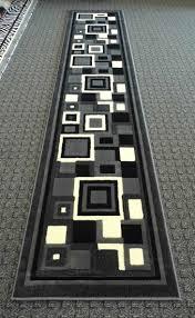 rug runners contemporary inspiring modern runner rugs modern contemporary rug runners rug