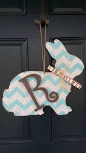 Wooden Easter Door Decorations by 30 Best Winter Decor Non Christmas Images On Pinterest Home