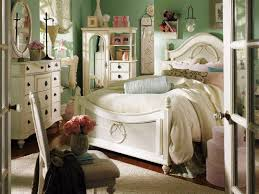 Kids Loft Beds With Desk And Stairs by Bedroom Bedroom Ideas For Teenage Girls Kids Loft Beds Bunk Beds