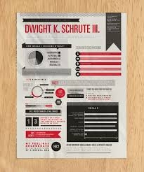 Stunning Modern Day Resume Format Tips 28 Best Images About Office by 168 Best Creative Cv Inspiration Images On Pinterest Cv Design