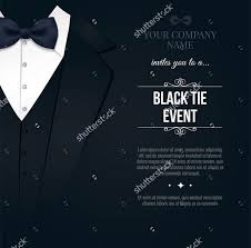 9 business party invitations