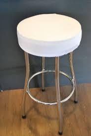 Bar Chair Covers Cool Bar Stool Chair Covers Bar Stool Galleries Sunny Stool