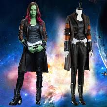 Halloween Costume Boots Compare Prices Galaxy Boots Shopping Buy Price