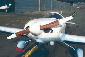 home built aircraft plans props inc experimental wood aircraft propellers for homebuilt