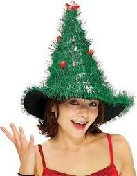 the 25 best funny christmas hats ideas on pinterest funny hats