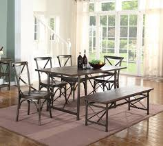 table and chair rentals las vegas walker furniture store largest selection of furniture in las vegas