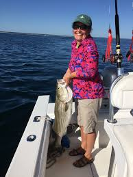 fish with cape cod family fishing charters in barnstable ma