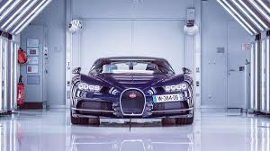 bugatti history inside the bugatti factory an exclusive look at the making of the