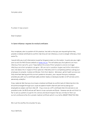 Employment Cover Letter Format by Redoubtable Cover Letter Format To Whom It May Concern 1 Fresh