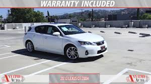 lexus hybrid hatchback 2013 2013 lexus ct 200h youtube