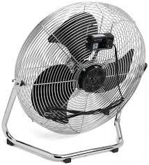 air king whole house fan awesome window fan exhaust ob air king 9166 20 whole house window